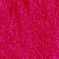 Badkaviaar - Kleur FELROZE