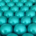 Badparels - Kleur BLAUW
