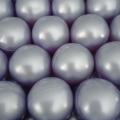 Badparels - Kleur PAARS