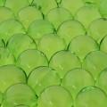 Badparels - Kleur GROEN