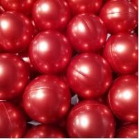 Badparels - Kleur ROZE/ROOD