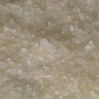 Badzout - Kleur ECRU