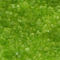 Badzout - Kleur GRANNY