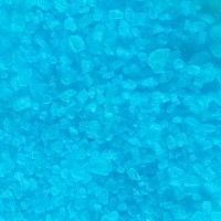 Badzout - Kleur ZEE