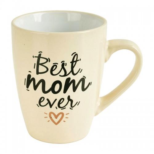 Mok - Best Mom Ever
