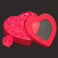 Pakket Cupid - Valentijn