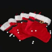 Kerstlaars