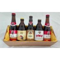 Bierpakket 'Wil jij mijn getuige zijn?'