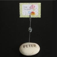Kei - Fotoclip 'PETER'
