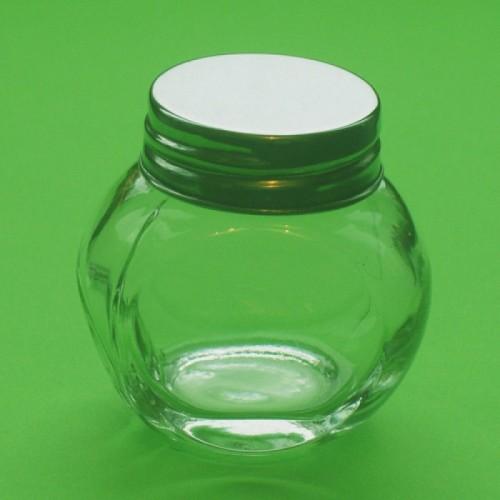 Bol flesje (50 ml)