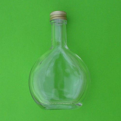 Matheus Flesje 50 ml