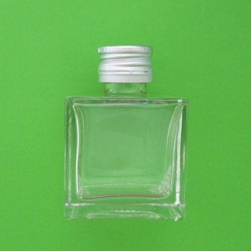 Kubus flesje (50 ml)