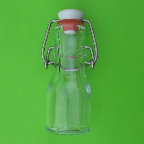 Melkfles 50 ml