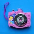 Prinsessen camera