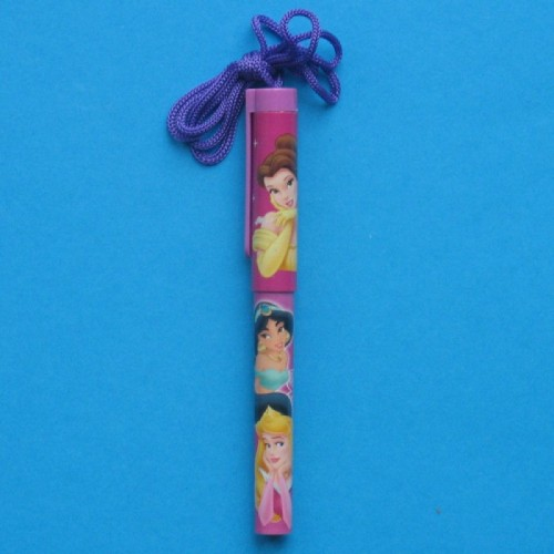 Pen Disney