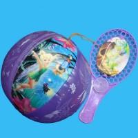 Tapball Meisjes : Dora & Tinkerbell