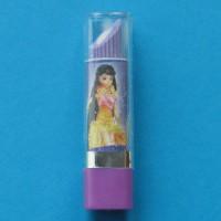 Lipstick (gum)