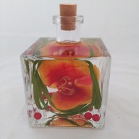 Olielamp Paradis 500 ml