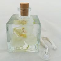 Olielamp Paradis (200 ml)