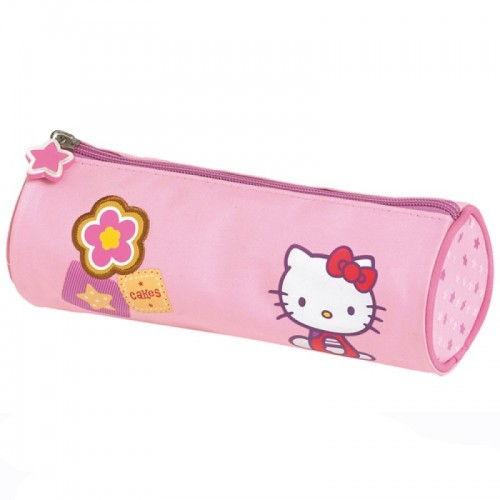 Hello Kitty Cakes Pennenzak
