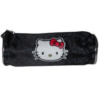 Hello Kitty Couture Pennenzak