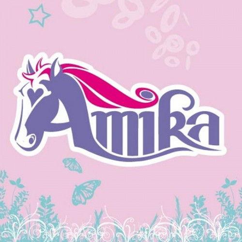 Amika Servetten