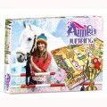 Amika Spel 'Jumping'