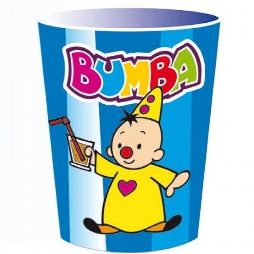 Bumba Bekers