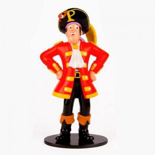 Piet Piraat feestpakket
