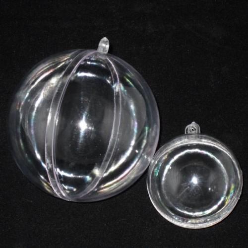 Plexibol (6 en 8,5 cm)